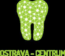 centrum_logo-1-e1565184240546